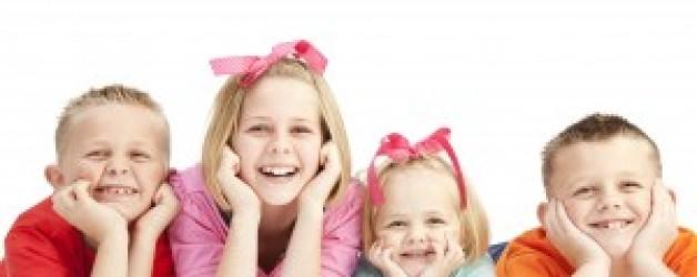 KidStyle by Sara: La bellezza nelle piccole cose
