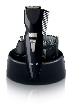 Rasoio Philips QG3030/10
