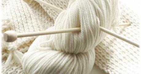 glossario maglia ai ferri