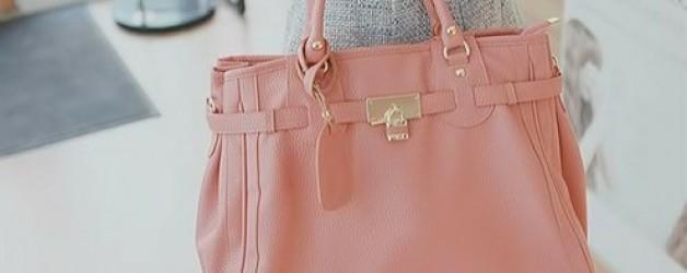 Pinterest Addicted ♥ Tante borse per la primavera