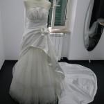 sposa emilia