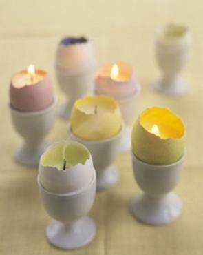 candele3