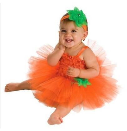 carnevale baby costume1