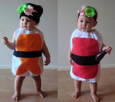 carnevale baby costume4
