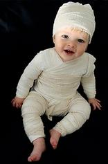 carnevale baby costume6