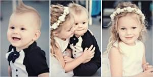bambini-al-matrimonio-abbigliamento