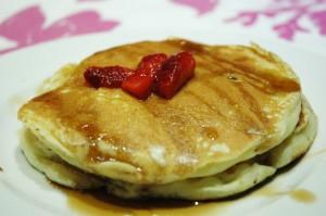 pancake-di-lucie