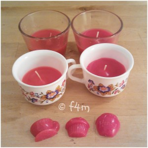 Candele Fai Da Te Tutorial.Diy Together Candele Fai Da Te In Pochi Minuti Fantasia A 4 Mani